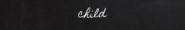 CHILDport