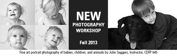 photography_banner_fall2013
